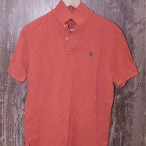 Ralph Lauren Polo Shirt Size M (regular fit)